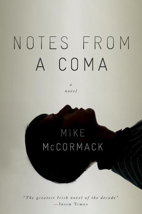 Notes from a Coma