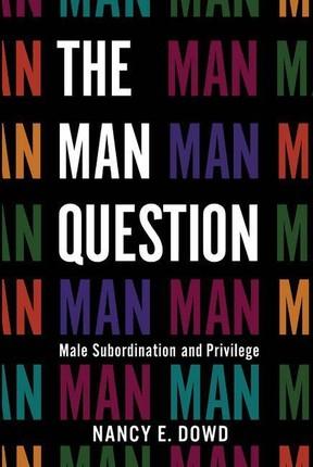 Man Question
