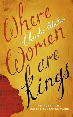 Where Women are Kings