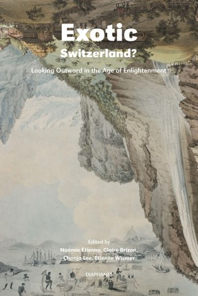 Exotic Switzerland?