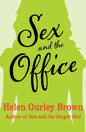 Sex and the Office