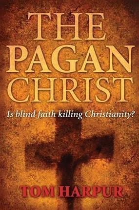 Pagan Christ