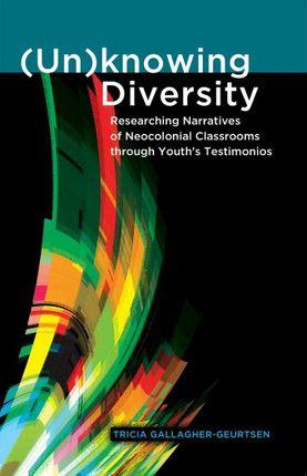 (Un)knowing Diversity