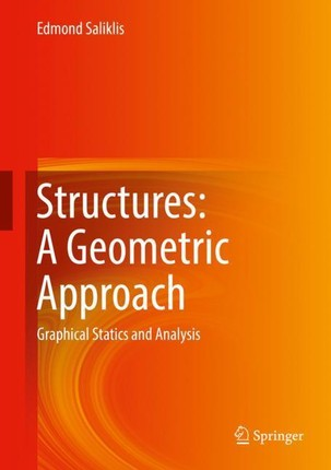 Structures: A Geometric Approach