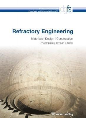 Refractory Engineering
