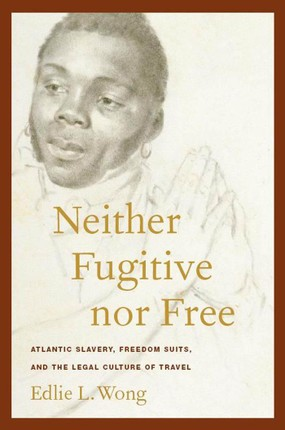Neither Fugitive nor Free
