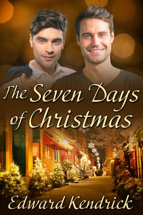 Seven Days of Christmas