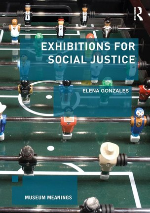 Exhibitions for Social Justice