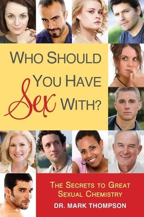 Who Should You Have Sex With?