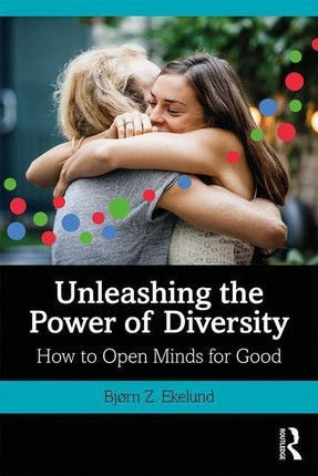 Unleashing the Power of Diversity