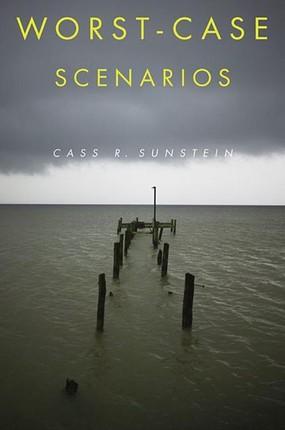 Worst-Case Scenarios