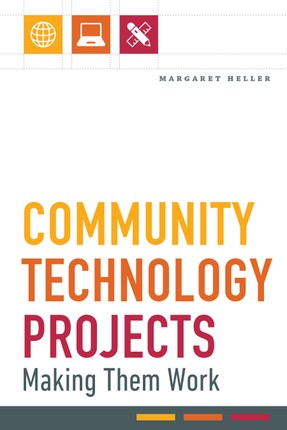 Community Technology Projects