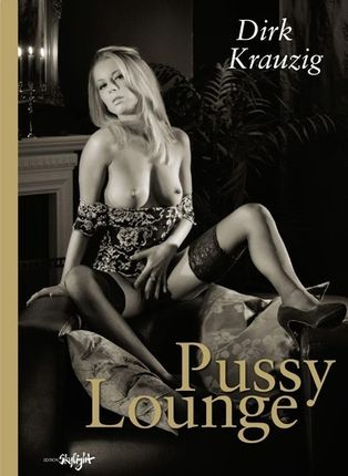 Pussy Lounge
