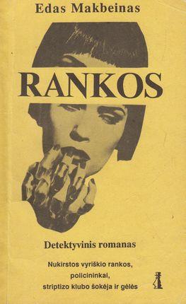Rankos (1990)