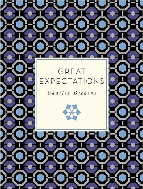 gothic elements in great expectations by charles The gothic elements and atmosphere in charles dickens' great expectations  an analysis [sabrina rutner] on amazoncom free shipping on qualifying offers seminar paper from the year 2014 in the subject english - literature, works, grade: 1, 7, university of frankfurt (main.