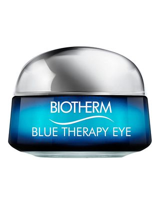 BIOTHERM Blue Therapy Eye Cream, 15ml
