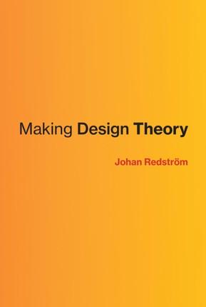 Making Design Theory