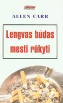 Lengvas būdas mesti rūkyti (2007)
