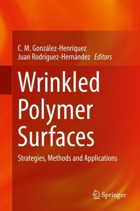 Wrinkled Polymer Surfaces