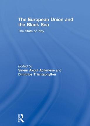 The European Union and the Black Sea