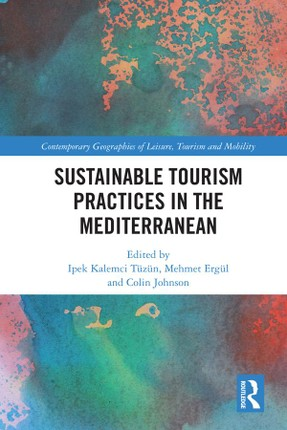 Sustainable Tourism Practices in the Mediterranean
