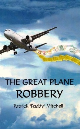 Great Plane Robbery