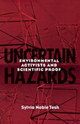 Uncertain Hazards