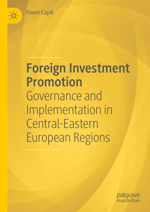 Foreign Investment Promotion