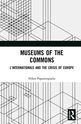 Museums of the Commons