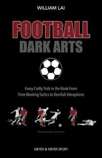 Football Dark Arts