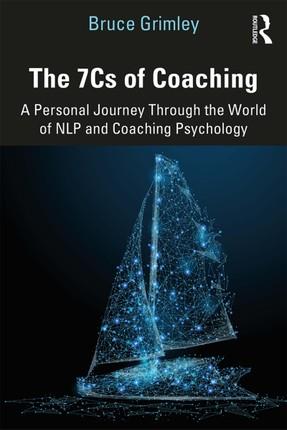 The 7Cs of Coaching