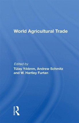 World Agricultural Trade
