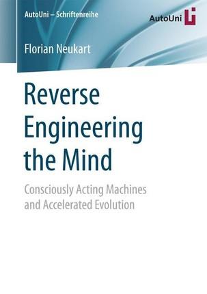 Reverse Engineering the Mind