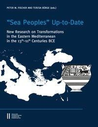 """Sea Peoples"" Up-to-Date"