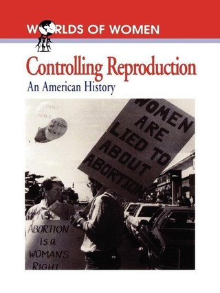 Controlling Reproduction