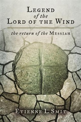 Legend of the Lord of the Wind
