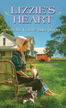 Lizzie's Heart