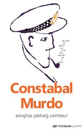 Constabal Murdo
