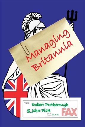 Managing Britannia