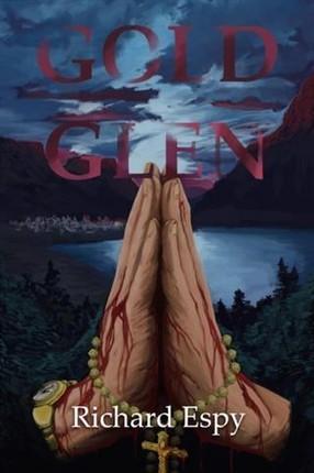 Gold Glen