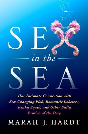 Sex in the Sea