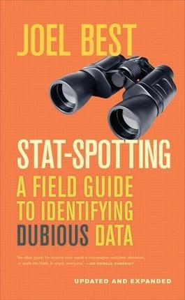 Stat-Spotting