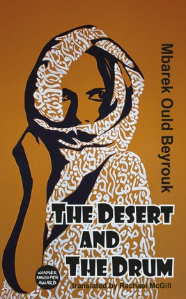 The Desert and the Drum