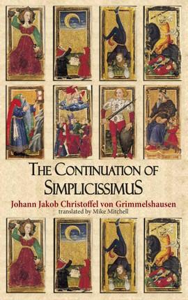 The Continuation of Simplicissimus