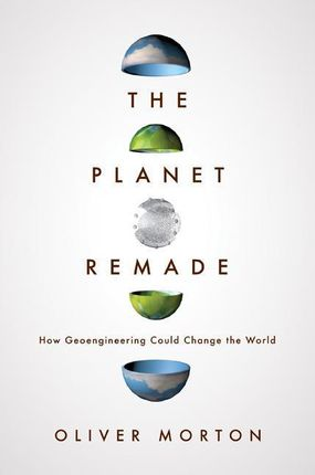 Planet Remade