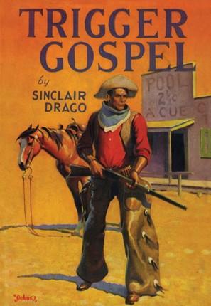 Trigger Gospel