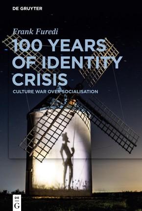 100 Years of Identity Crisis