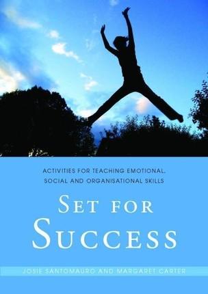 Set for Success