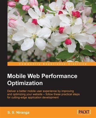 Mobile Web Performance Optimization