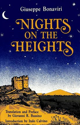 Nights on the Heights